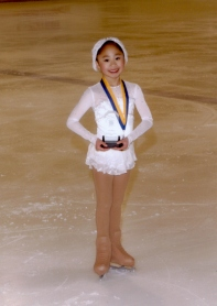 2008 Winter Skate Recall