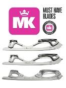 MK Blades Picture