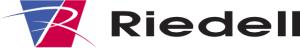 riedell-skates-logo