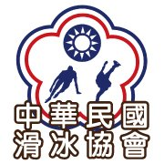 Chinese Taipei Skating Union